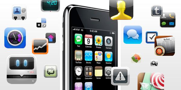 dringender aufruf iphone app programmierer gesucht blog. Black Bedroom Furniture Sets. Home Design Ideas