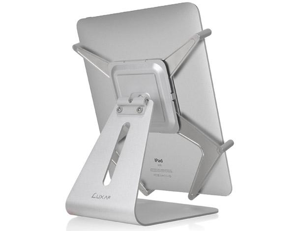 Luxa2 Mobile Holder H4