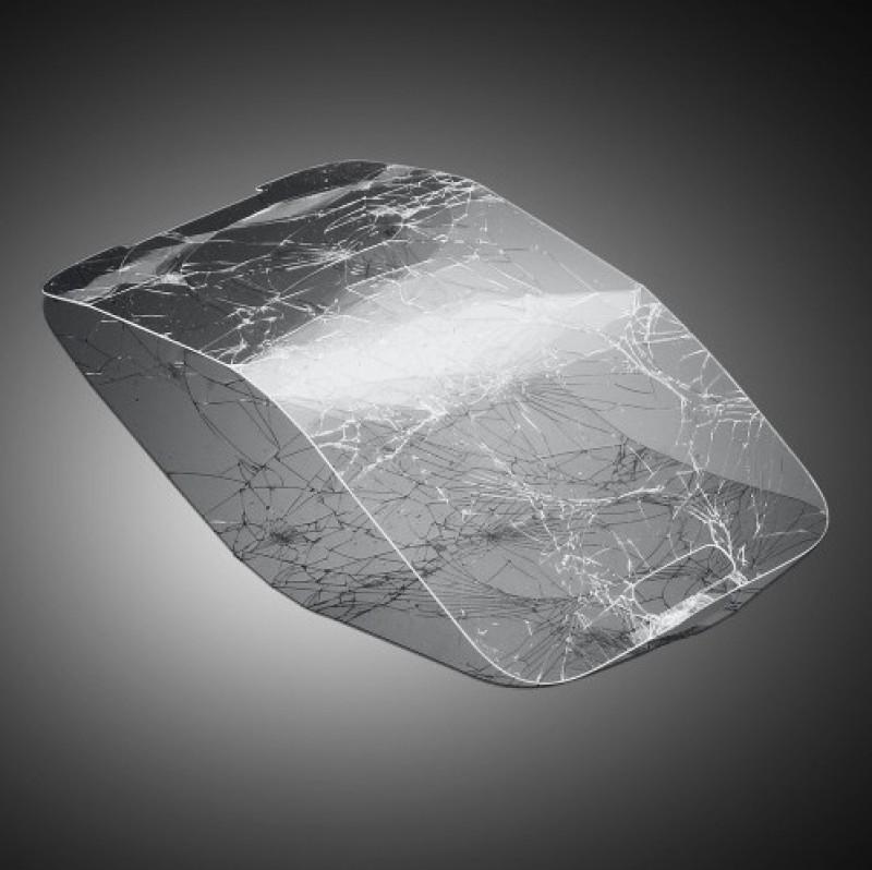ArktisPRO PREMIUM Displayschutz aus Spezial-Glas