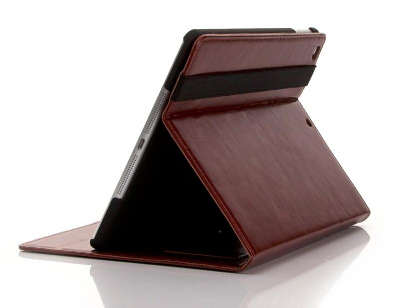 Apple iPad Air Hülle MILANO