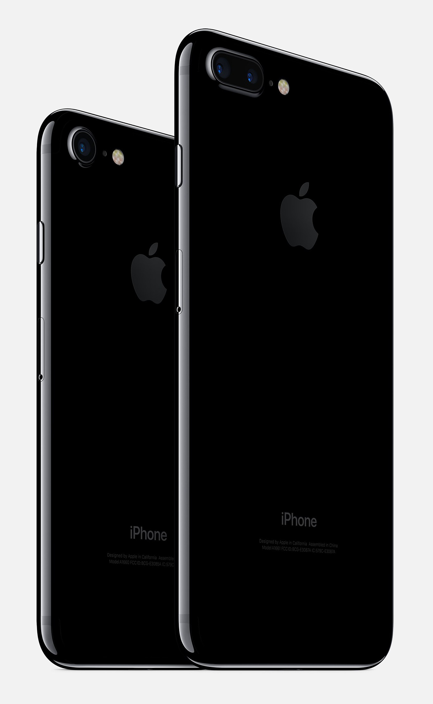 das neue iphone 7 und iphone 7 plus in diamantschwarz blog. Black Bedroom Furniture Sets. Home Design Ideas