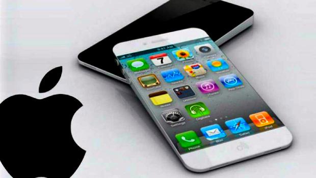 """Wird das Apple Phablet nicht """"iPhone"""" heißen?"""