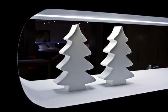 Erstmals auch in der Lumenio SNOW micro Version für nur 39,90 Euro