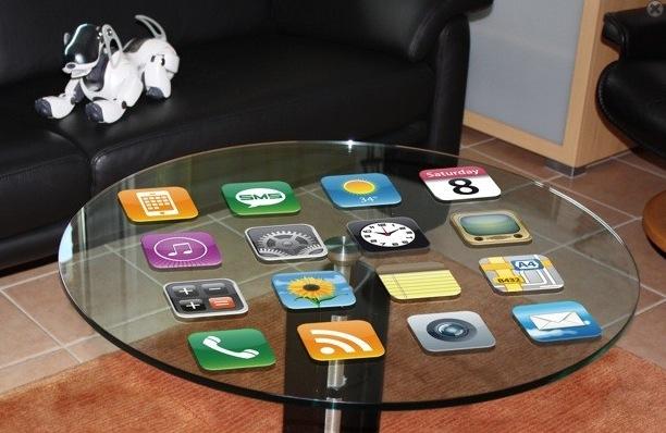 nur heute coole app bierdeckel zum schn ppchenpreis. Black Bedroom Furniture Sets. Home Design Ideas