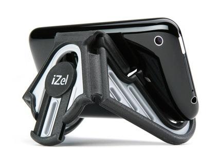 Der iZel iPhone Stand