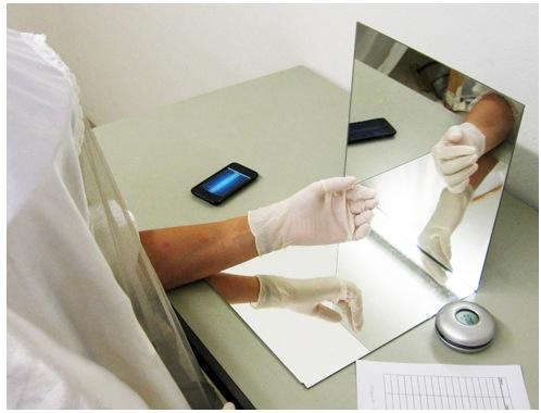 Stiftung Warentest testet unsere Anti-Mücken App für´s iPhone