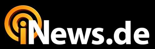 Auf der Suche nach dem Sinn: inews.de