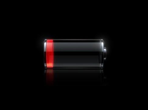 Mein iPad 3 Akku schreit ständig nach Strom