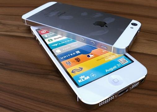 in china wird das iphone 5 schon verkauft blog. Black Bedroom Furniture Sets. Home Design Ideas