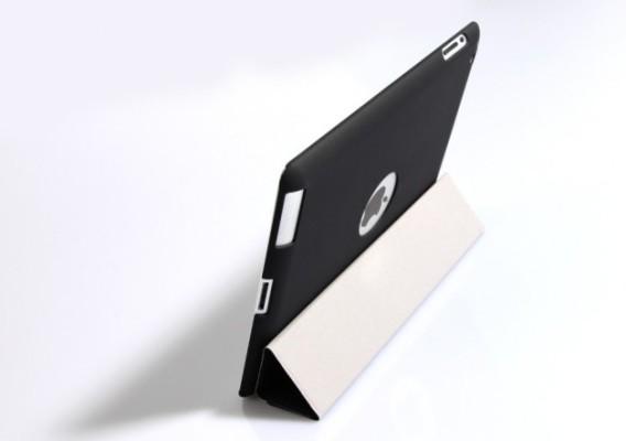 Unser iPad Topsellercase von Coconut