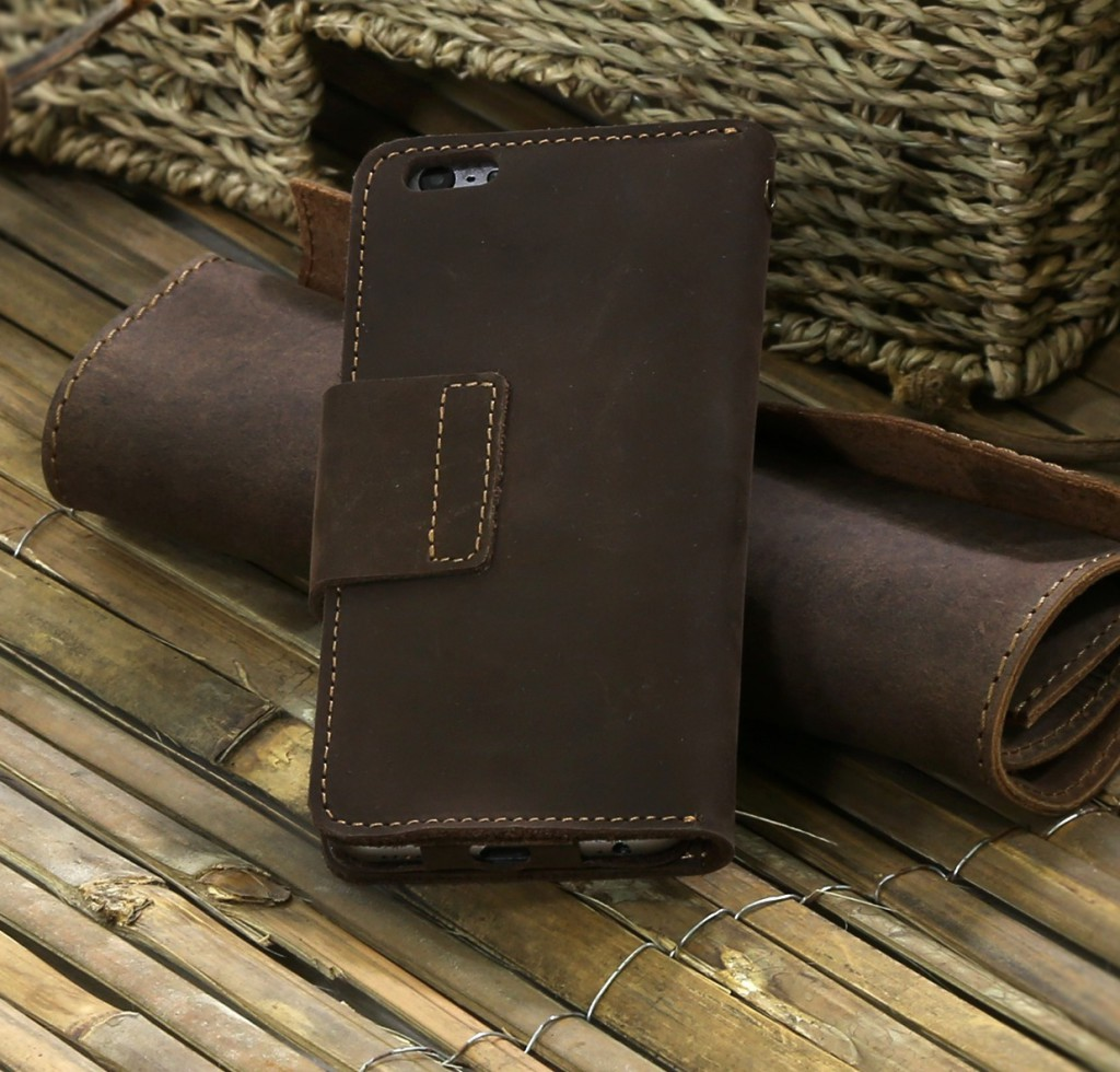 Makumba iPhone 6 Tasche