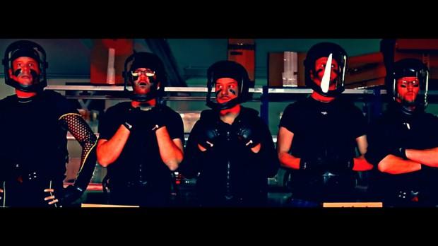 Black Friday 2014 - Unser Team ist vorbereitet auf den Ansturm