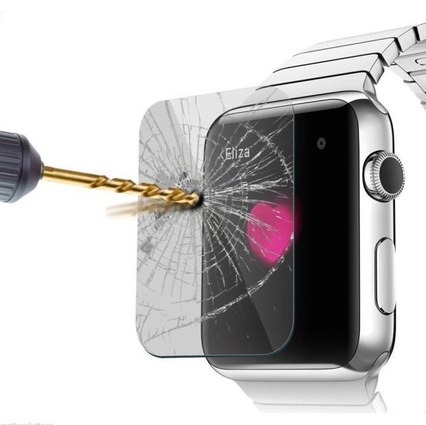 Apple Watch Zubehör