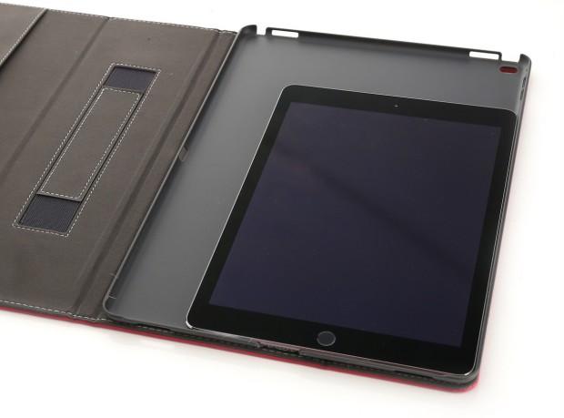 Das neue iPad Pro wird riesig im Vergleich zum iPad Air