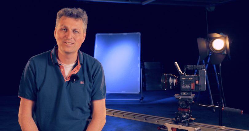 In wenigen Tagen startet unsere neue Film-Tutorial Reihe für Smartphone Filmemacher