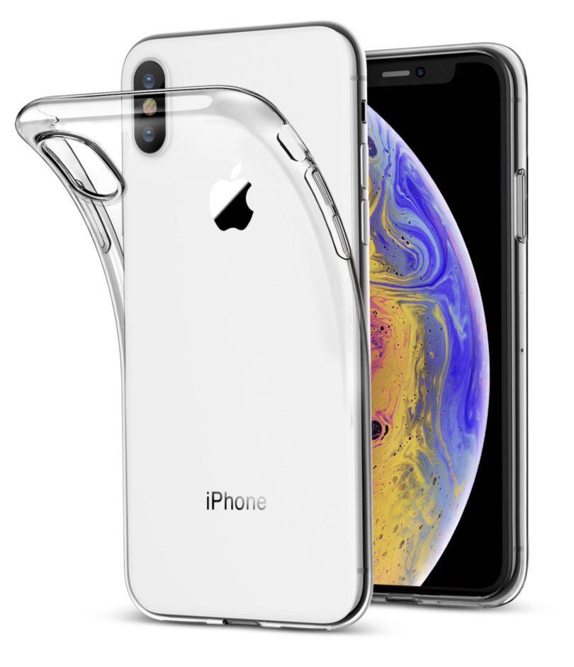 Passen! iPhone XS Hüllen ab Lager lieferbar