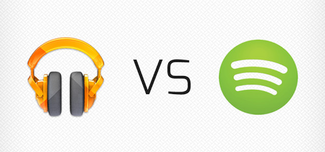Spotify Premium Azubi