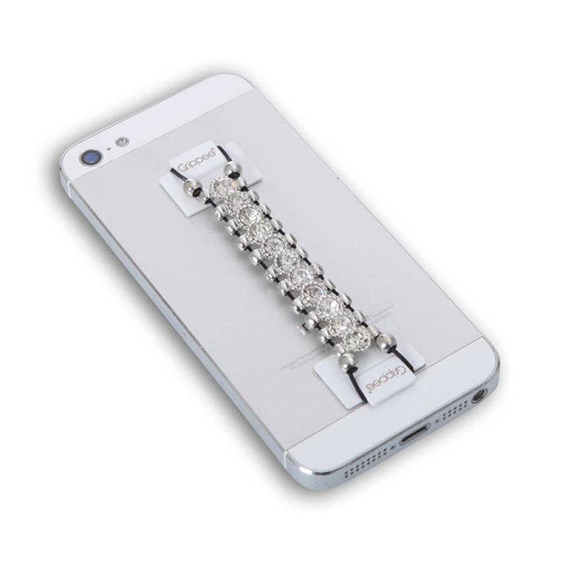Grippee-iPhone-Halteschlaufe