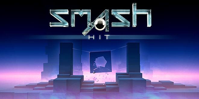 Smash-Hit-jpg