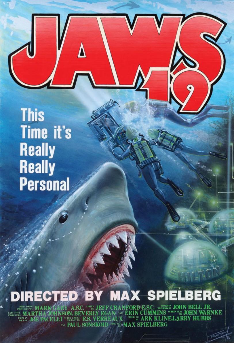 Zurueck-in-die-Zukunft-Jaws-19-Poster
