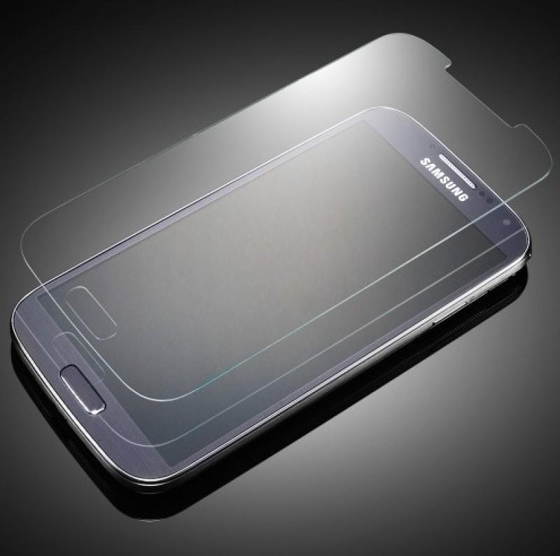 ArktisPRO PREMIUM Displayschutz für Samsung Galaxy-Modelle