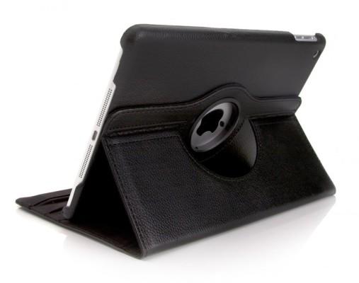 Hochfunktionelles iPad Air Smart Cover CEO von Mobiletto!