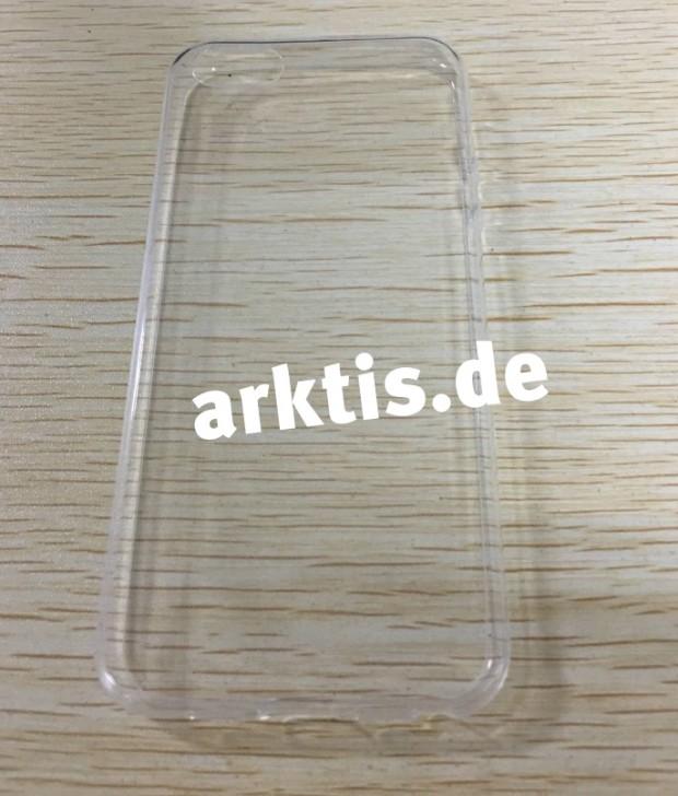 apple-iphone-5se-huelle-tasche-case