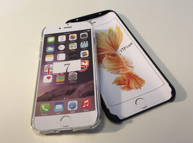apple-iphone-7-huellen