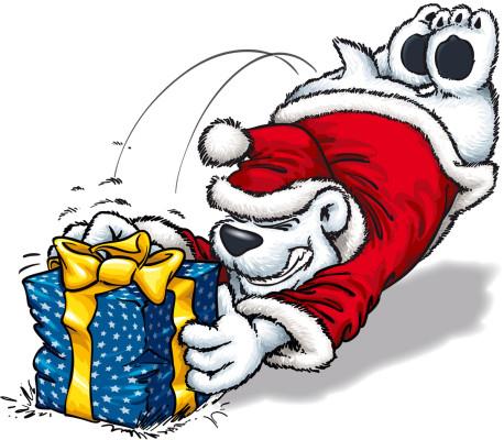 Ab sofort gibt es coole arktis.de Geschenkgutscheine zum sofort Ausdrucken.