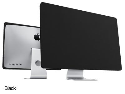 Die neuen RadTech Screensavrz für den iMac