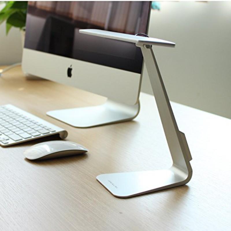 arktispro icon design tischlampe blog. Black Bedroom Furniture Sets. Home Design Ideas