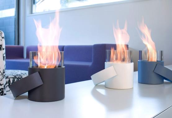 offenes feuer ohne rauch ohne geruch und ohne schornstein blog. Black Bedroom Furniture Sets. Home Design Ideas