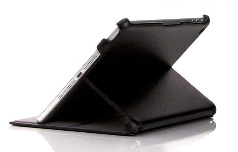 Mobiletto iPad Air Hülle PRESIDENT
