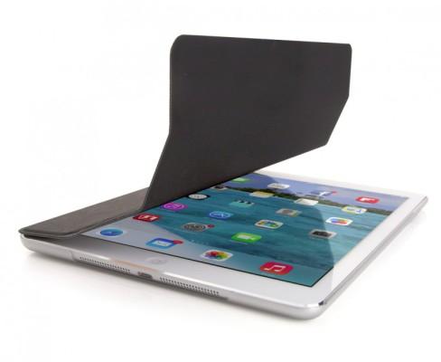 Beliebt: Das ArktisPRO PREMIUM iPad Air Case