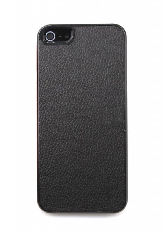iPhone 5 5s Lederhülle von Mobiletto