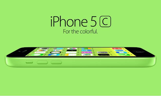 iPhone5cPic