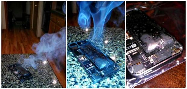 iPhoneXplore2