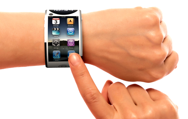 iWatch_Style