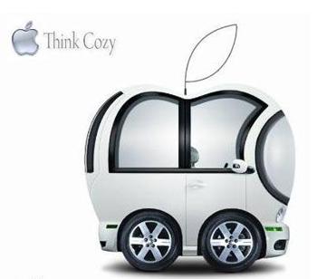 VW baut Minikraftwerke für Privathaushalte. E-Tankstellen für das iCar?