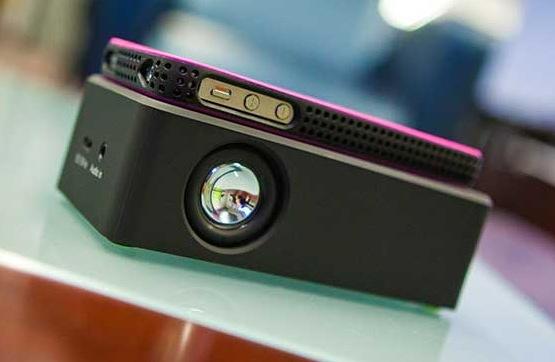 iFrogz Boost - iPhone Sound ganz ohne Bluetooth oder Kabel!