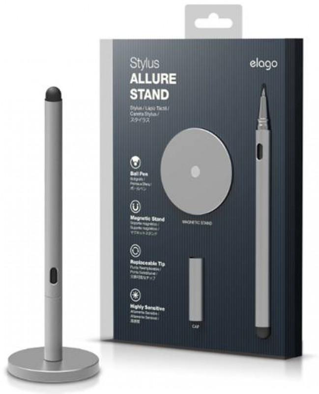 elago Stylus Allure Stand