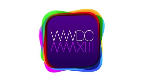 Das neue iOS7 im Flat Design wird zur WWDC erwartet