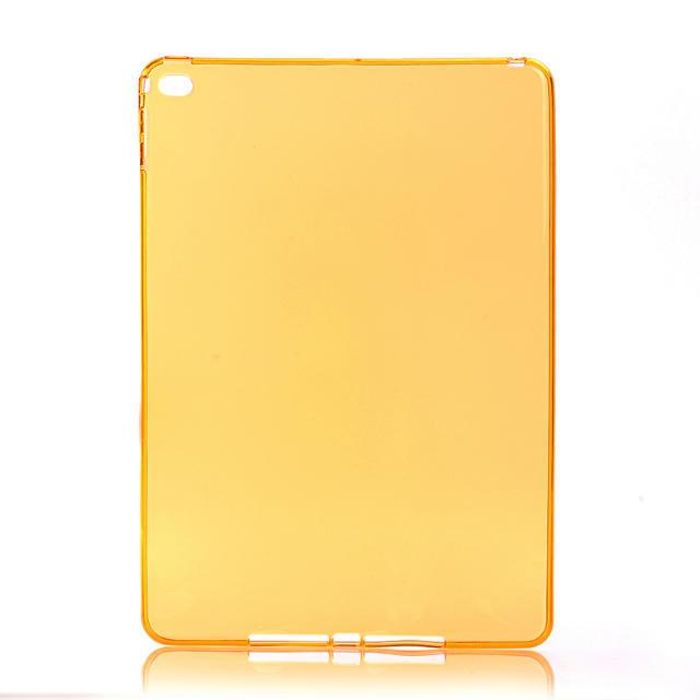Die erste iPad Air 2 Hülle