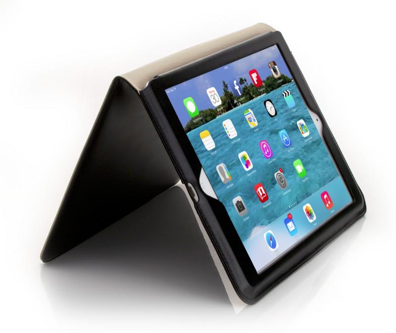 iPad Air Zubehör war der große Renner im Weihnachtsgeschäft 2013