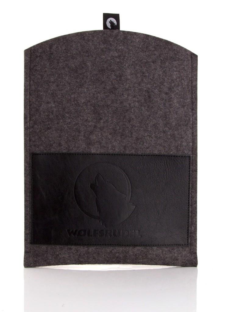iPad Air Tasche Hülle Case
