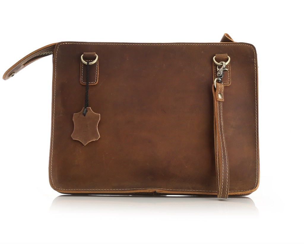 Aviato Cambridge Tasche