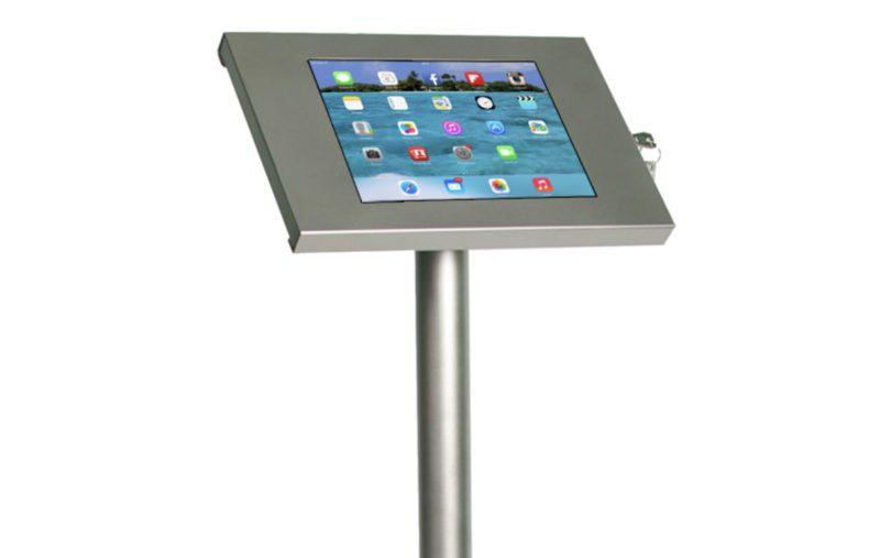 iPad Bodenständer von arktis.de