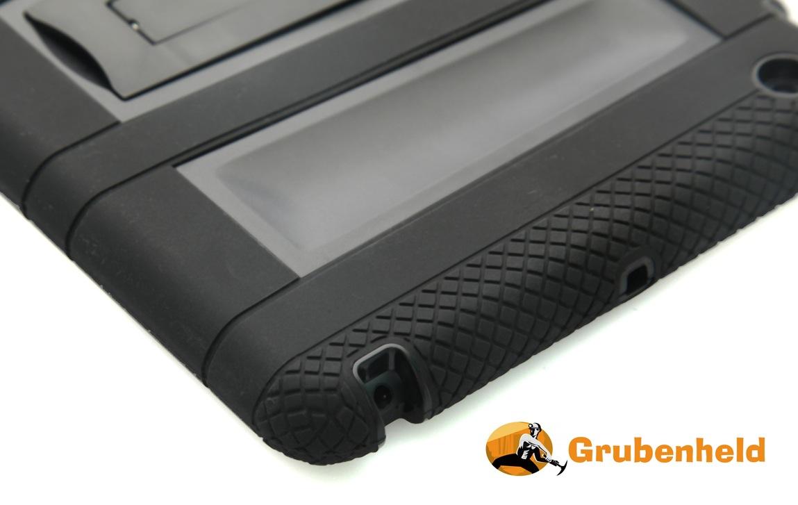 robuste schutzh llen f r ipad und iphone von grubenheld blog. Black Bedroom Furniture Sets. Home Design Ideas