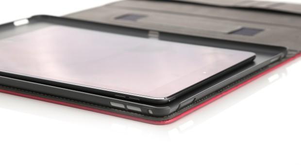 iPad Pro Hülle