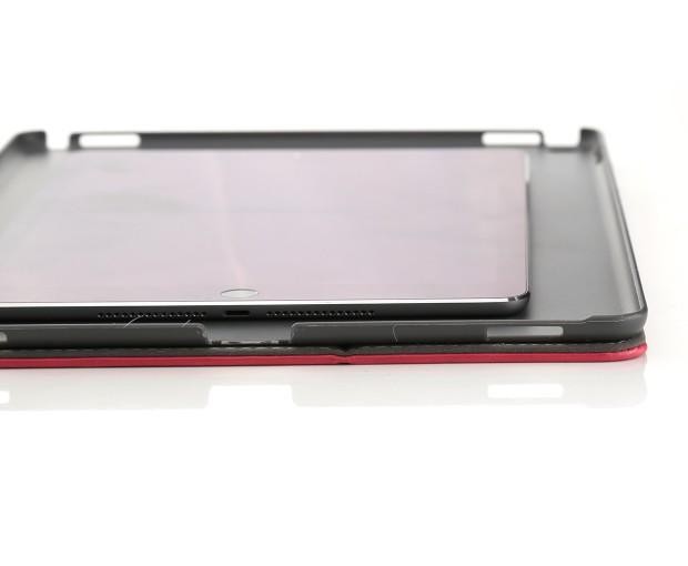 iPad Pro Tasche